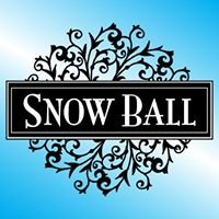 The Snow Ball DanceSport Competition