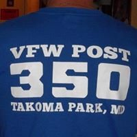 "VFW POST 350 ""Hells Bottom"""