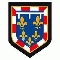 Gendarmerie d'Eure-et-Loir