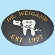 James F. Weigand, DDS