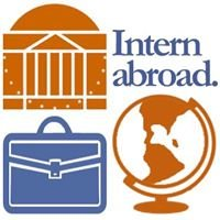 UVa Global Internships