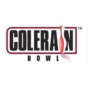 Colerain Bowl
