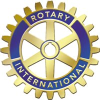 Rotary Club of Lincoln City