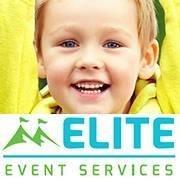 Elite Event Services
