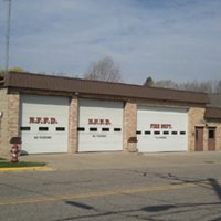 North Freedom, WI  Fire Department