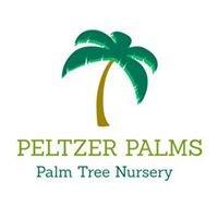 Peltzer Palms