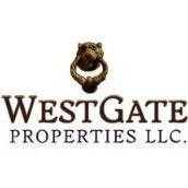 WestGate Properties, LLC