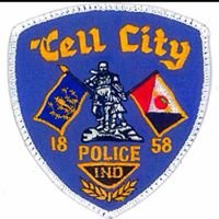 Tell City Police Department
