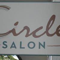 Circle Salon