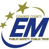 Ozaukee County Emergency Management