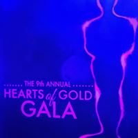 Hearts Of Gold Gala