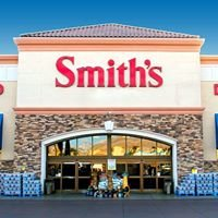 Careers at Smith's Food & Drug