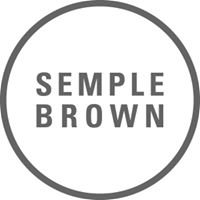 Semple Brown