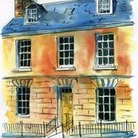 Five Pilmour Place Boutique Guest House