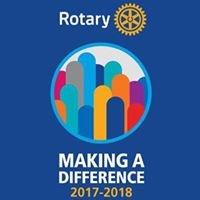 Bartram Trail Rotary Club