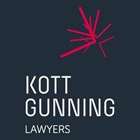 Kott Gunning