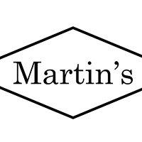 Martins Pub