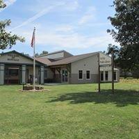 Tri-City Public Library