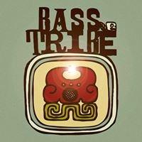 Bass Tribe San Francisco