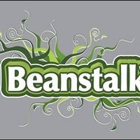 Beanstalk Computing, Inc.
