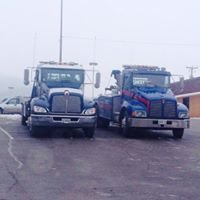 Sheets Towing and Service