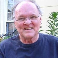 John Lester, Architectural Designer at Design Ideas