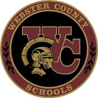 Webster County Board of Education