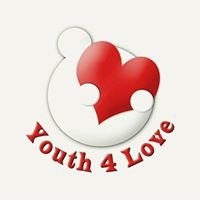 Youth4Love