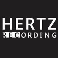 Hertz Studio