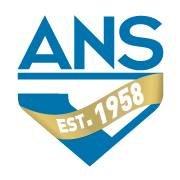 Atlantic NeuroSurgical Specialists