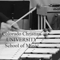 Colorado Christian University School of Music