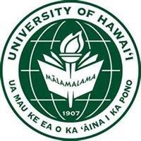 University of Hawaii at Manoa Office of Veteran Student Services