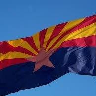 Save Arizona Campaign