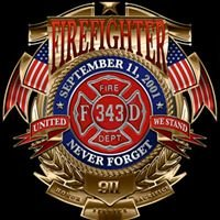 Masonville Fire Department