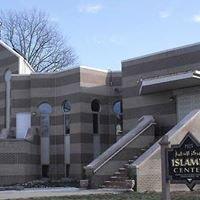 Islamic Center of Bloomington