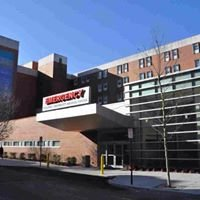 Hoboken University Medical Center