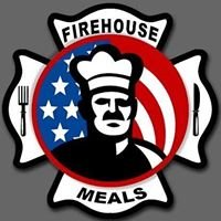 Firehouse Meals