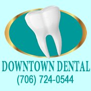 Downtown Dental of Augusta, Georgia