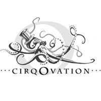 CirqOvation