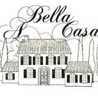 A Bella Casa