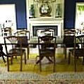 Carpetbeggers-Handknotted Persian Rugs and Chinese Furniture