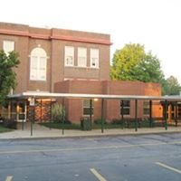 Northfield Elementary School, Nordonia Hills City Schools