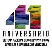 Programa de Iniciación Musical Simón Bolívar / Núcleo Mariara-Carabobo