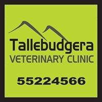 Tallebudgera Veterinary Clinic
