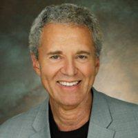 Doctor Steven J. Mintz