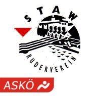 Ruderverein STAW Wien