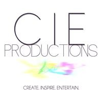 CIE Productions