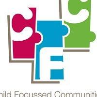 Child Focussed Communities