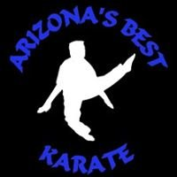 Karate Arizona's Best
