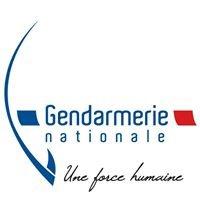 Gendarmerie de la Manche